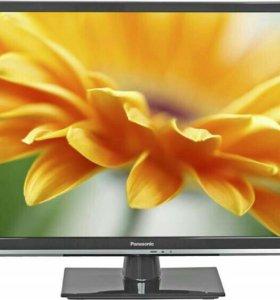 Плазменный телевизор Panasonic Viera TX-PR42ST30