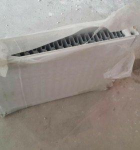 Радиатор отопления, батарея отопления