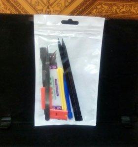 Инструмент,для ремонтаSamsung iPhone