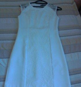 Платье 42р новое