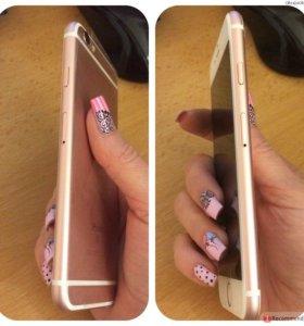 iPhone 6s (32)
