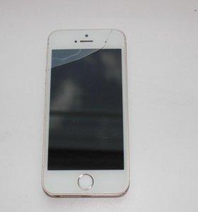 IPhone 5s 64 гб
