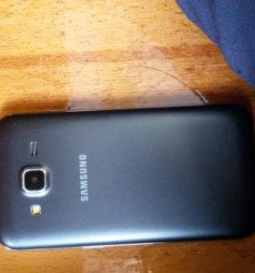 Samsung Galaxy Core Praim 2