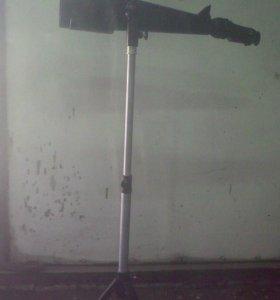 труба зрителбная ЗРТ-457М