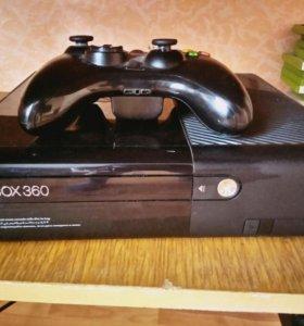 Хbox360
