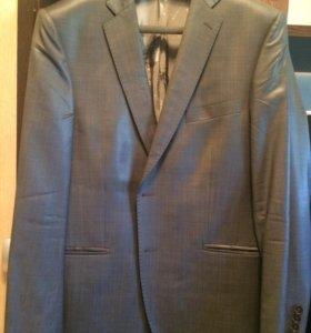 Пиджак размер 50-52
