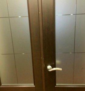 Двери!!!