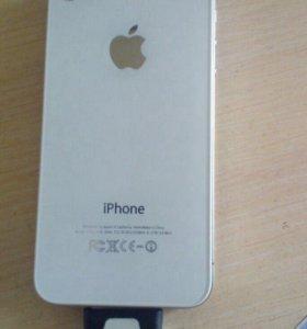 iPhone 4s 64