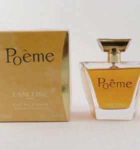 Lancome - Poeme - 100 ml