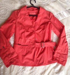Куртка Sela 42-44
