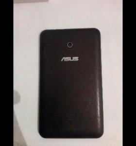 Продаётся планшет ASUS MEMO Pad 7 ME170C