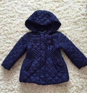 Майорал куртка