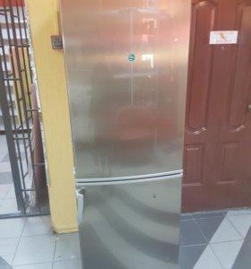 Холодильник Gorenje k337