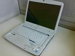 Мощный Acer Aspire 2гига/Nvidia GeForce 8600GT 1gb
