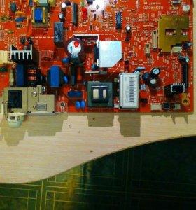 Блок питания для принтера HP LaserJet 1100