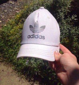 Кепка Adidas , оригинальная