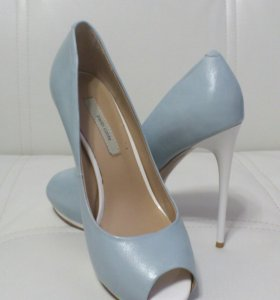 Туфли Paula Conte