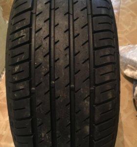Michelin 225/25 R 16