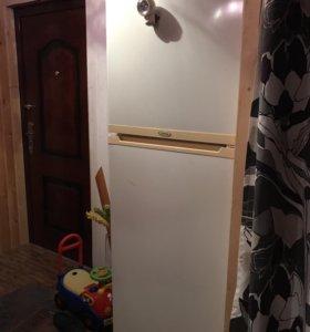 Холодильник stonily 110L