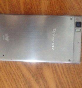 Телефон Lenovo k900