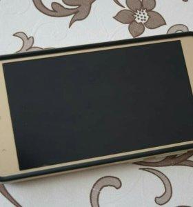 Xiaomi redmi 3s 3/32gb