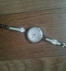Часы sanlight новые