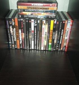 29 фильмов