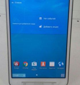 Samsung Calax Tab 4