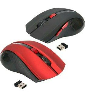 Мышка USB