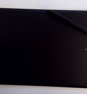 Графический планшет One by WACOM