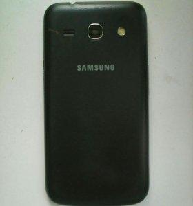 Samsung galaksy star