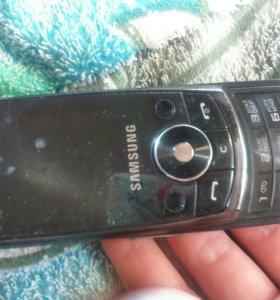 Телефон без батареи на запчасти