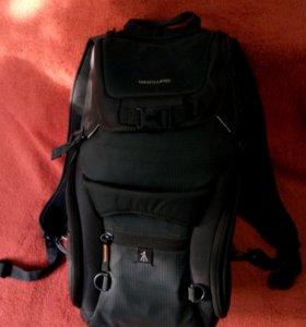 Рюкзак для фототехники Vanguard
