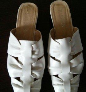 Обувь 38р.