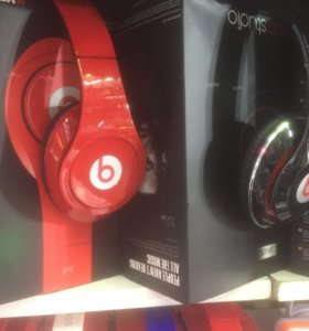 📢Наушники  Beats studio be Dre📢