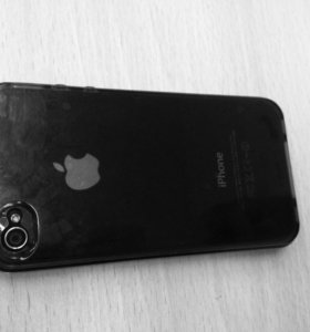 Айфон 4s 32г