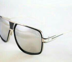Очки солнцезащитные DITA 205