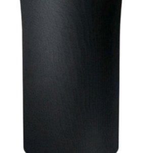 Беспроводная аудиосистема Samsung 360 WAM3500 черн