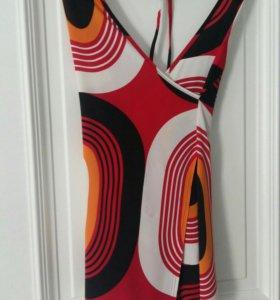 Платье летнее💜💜💜 ПО 300 руб!!!!!💜💜💜