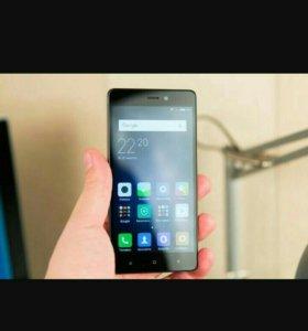 Xiaomi redmi s3