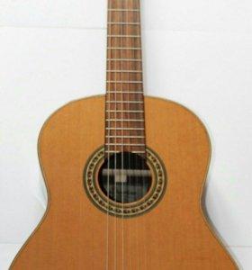 Классическая гитара Dowina Cl999