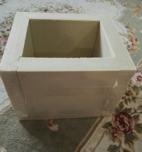 Термо контейнер 11 литров