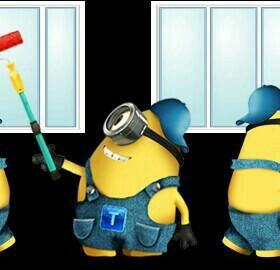 Уборка домов,подьездов