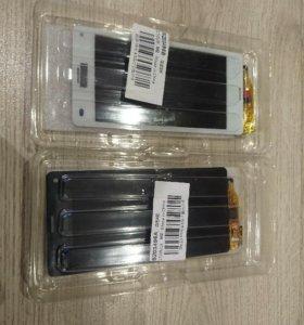 Дисплейный модуль Sony z3 compact d5803 mini