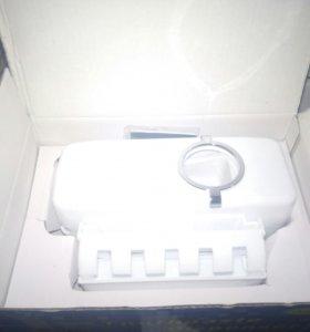 НОВЫЙ!Дозатор зубной пасты Toothpaste Dispenser.