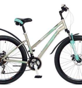 Велосипед женский 26 дюймов
