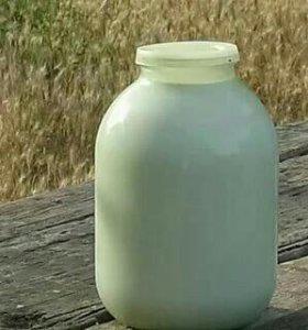 Домашнее коровье молоко.творог,сметана,сырна заказ