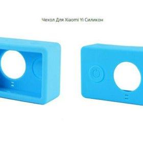 Чехол для экшн-камеры
