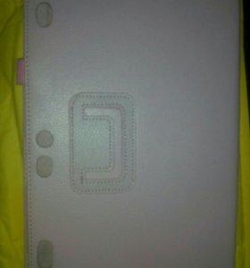 Чехол для Lenovo Tab 10,1