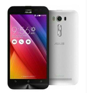 Продам Смартфон AsUS ZE550KL .